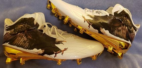 adidas Shoes | New Adidas Adizero Eagle